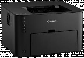Canon i-SENSYS LBP 151 dw tiskárna
