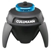 Cullmann SMARTpano 360 černá