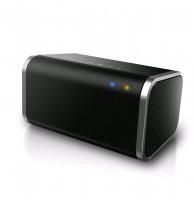 Panasonic SC-ALL6EG-K černý