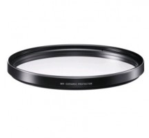Sigma Ceramic Protector filtrů WR 82 mm