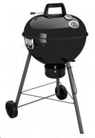 Outdoorchef Chelsea 570 C black