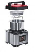 Steba DD 1 ECO Elektronický parní tlakový hrnec