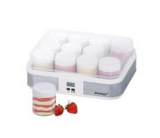 Steba JM 2 jogurtovač