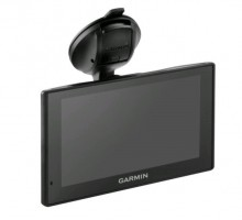 Garmin Drive Assist 50 LMT-D EU