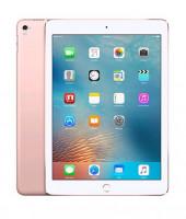 "Apple iPad Pro 9,7"" Wi-Fi Cell 256 GB Rose Gold"