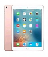 "Apple iPad Pro 9,7"" Wi-Fi Cell 32GB Rose Gold"