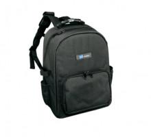 B&W Tec Bag Type Move černá