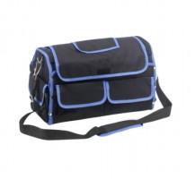 B&W Tec Bag Type Work černá