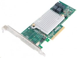 Adaptec HBA 1000-8I8E SATA/SAS LP-MD2