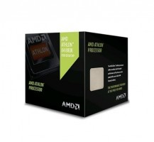AMD Athlon X4 880K 4,2GHz black 95