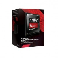 AMD A10 7860K 4 GHz black 65 W
