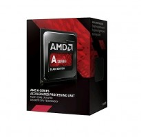 AMD A6 7470K 4 GHz black 65 W