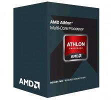 ATHLON X4 870K 4.1GHZ BLACK 95