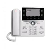 Cisco IP Phone 8811White