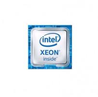 Intel Xeon E3-1220V5 3,00 GHz