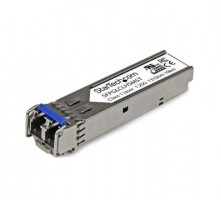 StarTech Gigabit Fiber SFP - 10 Pack