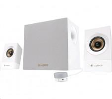 Logitech Multimedia speaker system Z533