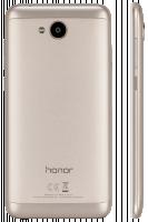 Honor 6A Gold - Mobilní telefon