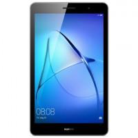Huawei MediaPad T3 7 8GB, šedá - Tablet