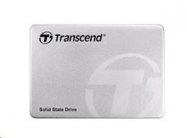 """TRANSCEND SSD220S 240GB SSD disk 2.5"""" SATA TLC"""