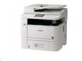 Canon i-SENSYS MF512x - PSC/ WiFi/ AP/ LAN/ SEND/ DADF/ duplex/ PCL/ PS3/ 40ppm/ A4