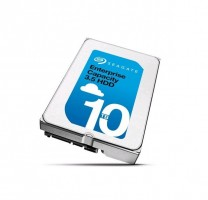 HDD 10TB Seagate Enterprise Capacity 256MB 7200rpm