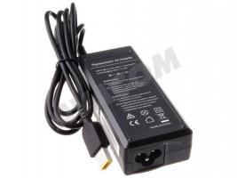 AVACOM Nabíjecí adaptér pro notebook IBM/Lenovo 20V 3,25A 65W hranatý konektor