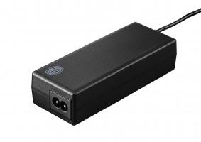 Cooler Master NTB adaptér MasterWatt 90W, univerzální (MPX-0901-M19YB-EU)