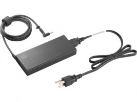 HP 200W Smart AC adaptér 4.5mm