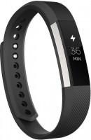 Fitbit Alta, velikost L, černý