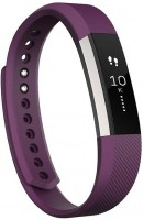 Fitbit Alta Small - Plum