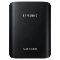 Samsung Externí baterie 10200mAh Black