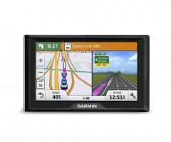 "Garmin Drive 50 Lifetime Europe20 - 20 států,5"" LCD"