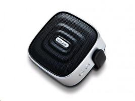 TP-Link BS1001 Bluetooth přenosný reproduktor