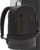Canon Textile Bag batoh BP100