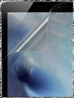 BELKIN Fólie ScreenForce pro iPad Pro, čirá