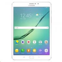 Samsung Galaxy Tab S2 8.0 32GB LTE bílá - vystavený kus