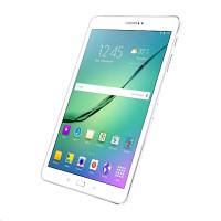 Samsung Galaxy Tab S 2 9.7 SM-T813 32GB Wifi černá