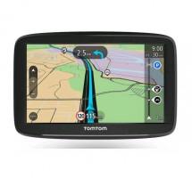 TomTom Start 42 Europe GPS navigace