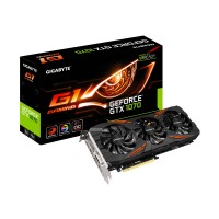 Gigabyte GeForce GTX 1070, 8GB GDDR5