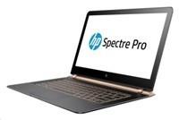HP Spectre Pro13 G1 i5-6200U 13.3 FHD UWVA BV CAM, 8GB, 256GB SSD M.2 NVMe, WiFi ac, BT, Backlit kbd-english, Win10Pro6