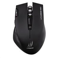 Hama uRage Unleashed bezdrátová gamingová myš
