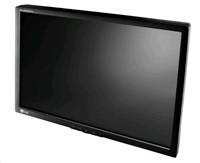 "19"" LG LCD 19MB15T-I - touch"