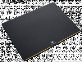 Corsair Gaming MM400 podložka pod myš