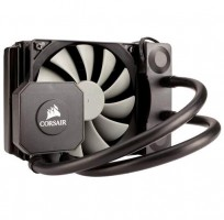 Corsair Hyrdo Series H45 Performance Liquid CPU Cooler