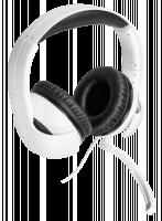 Sluchátka Thrustmaster Y-300CPX herní s mikrofonem pro PS4, PS3, Xbox, PC, Mac, Nintendo a PS Vita