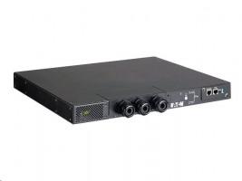 Eaton ATS 30A Netpack Přepínač napájení ze dvou napájecích zdrojů
