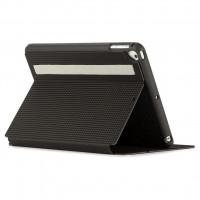 "Targus Click-In 9.7"" iPad Pro, iPad Air 2, iPad Air Case, Black"