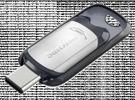 SanDisk Ultra USB Type C 16GB