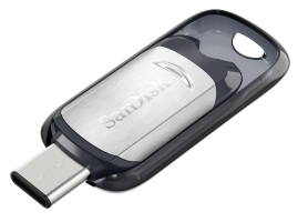 SanDisk Ultra USB Type C 32 GB